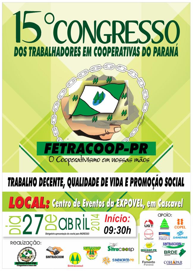 15congresso-convite.jpg