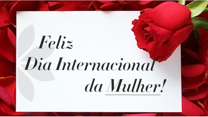 dia-internacional-da-mulher.jpg